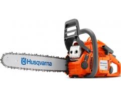 Бензопила Husqvarna 440 E