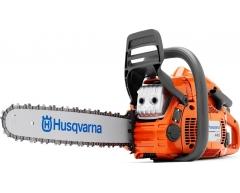 Бензопила Husqvarna 445 E II