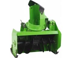 Модуль для уборки снега Aurora Snow Blower
