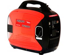 Инверторный бензиновый генератор Zenith ZY 2000i