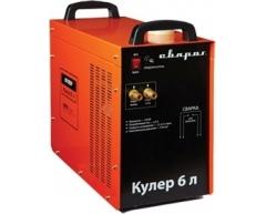Блок жидкостного охлаждения Сварог Water Cooler (6 л)