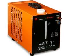 Блок жидкостного охлаждения Сварог 30 (9L)