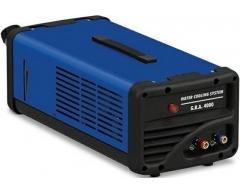 Блок жидкостного охлаждения Blueweld G.R.A. 4000