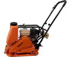 Виброплита бензиновая Grost PC 2248 H