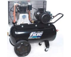Компрессор масляный Fiac LLD 150-3C