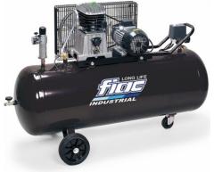 Компрессор масляный Fiac LLD 200-3 F