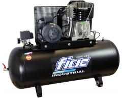 Компрессор масляный Fiac LLD 300-5.5F