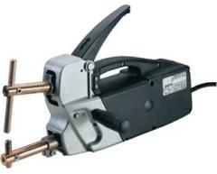 Аппарат точечной сварки Blueweld Plus 20/TI