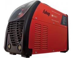 Сварочный инвертор Fubag IN 316 T