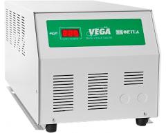 Стабилизатор напряжения электромеханический Ortea Vega 5-15