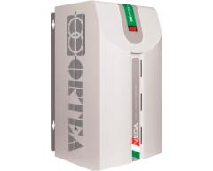 Стабилизатор напряжения электромеханический Ortea Vega 10-10/20