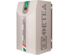 Стабилизатор напряжения электромеханический Ortea Vega 15-15
