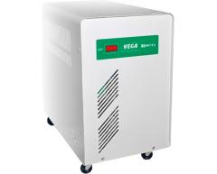 Стабилизатор напряжения электромеханический Ortea Vega 20-15