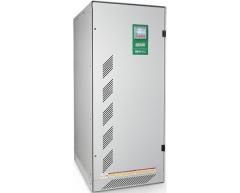 Стабилизатор напряжения электромеханический Ortea Orion 60-10/20