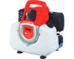 Инверторный бензиновый генератор Fubag BS 1000i