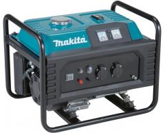 Бензиновый генератор Makita EG 2250 A