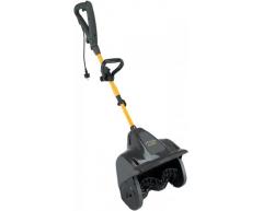 Снегоуборочная лопата электрическая Stiga ST 1131 E