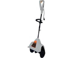 Снегоуборочная лопата электрическая Ergomax EST 3211