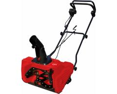 Снегоуборочная машина электрическая Elitech СМ 2 Е