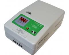 Стабилизатор напряжения электронный Suntek РЛ 11000 ВА