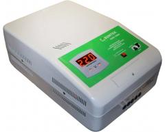 Стабилизатор напряжения электронный Suntek РЛ 16000 ВА