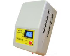 Стабилизатор напряжения электромеханический Suntek ЭМ 2000 ВА