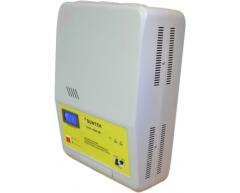 Стабилизатор напряжения электромеханический Suntek ЭМ 11000 ВА