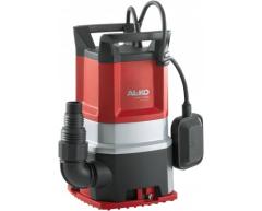Насос дренажный AL-KO Twin 11000 Premium