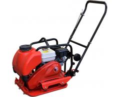 Виброплита бензиновая Diam VM 80/5.5 H