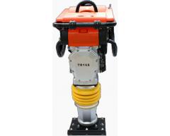 Вибротрамбовка бензиновая Samsan TR 168