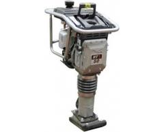 Вибротрамбовка бензиновая Belle RTX 50