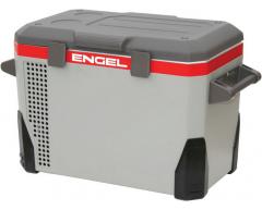 Холодильник автомобильный Sawafuji Engel MR 040