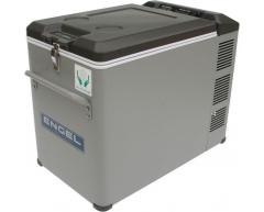 Холодильник автомобильный Sawafuji Engel MT 45 FG3
