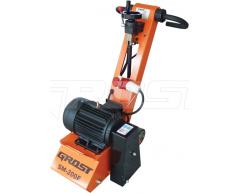 Фрезеровальная машина электрическая Grost SM 200 E 380 V