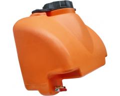 Бак для воды Grost 101548 для VH 60/VH 80