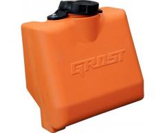 Бак для воды Grost 110220 для VH 60/VH 80/PC 2248 H