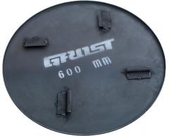 Диск затирочный Grost 101378 для ZM 600