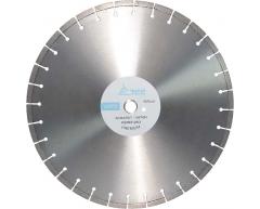 Диск алмазный по бетону TSS Premium 207558