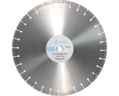 Диск алмазный по бетону TSS Premium 207559