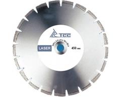 Диск алмазный по бетону TSS Premium 207469