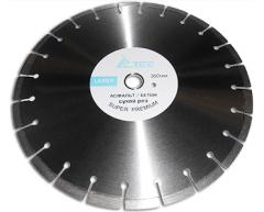 Диск алмазный универсальный TSS Super Premium 207561