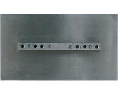 Комплект лопастей Masalta 152.4x406.4 мм для MT 42