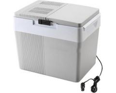 Холодильник автомобильный Koolatron P 65