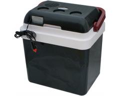 Холодильник автомобильный Koolatron P 25