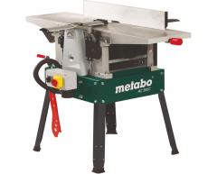 Рейсмусовый станок Metabo HC 260 C DNB