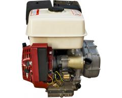 Бензиновый двигатель Grost GX 270 R