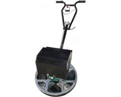 Затирочная машина электрическая TSS DMD 600