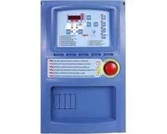 Блок автоматики Pramac AT 206
