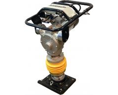 Вибротрамбовка электрическая Grost TR 70 E1