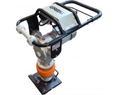 Вибротрамбовка электрическая Grost TR 70 E3